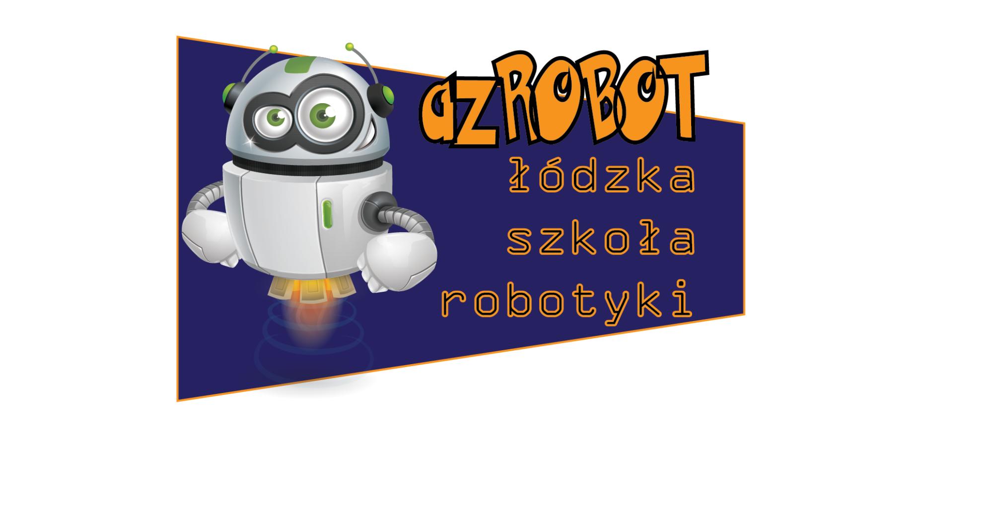 azROBOT